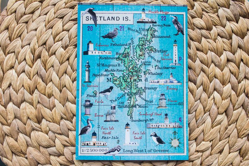 Postcard (1 of 1)