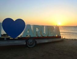 Off-Road in Aruba: 8 Can't-Miss Adventures