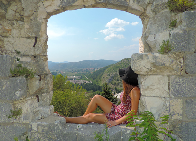 10 Places in Bosnia & Herzegovina that Will Steal Your Heart