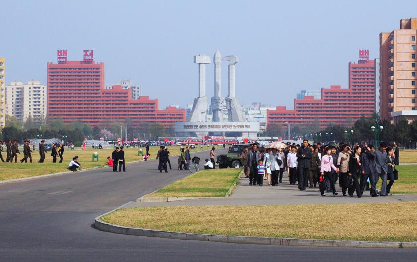 tpg08_sunday-morning-pyongyang