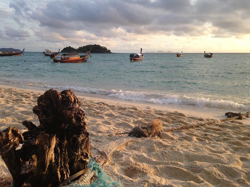 travelettes-top-10-thailand-koh-lipe
