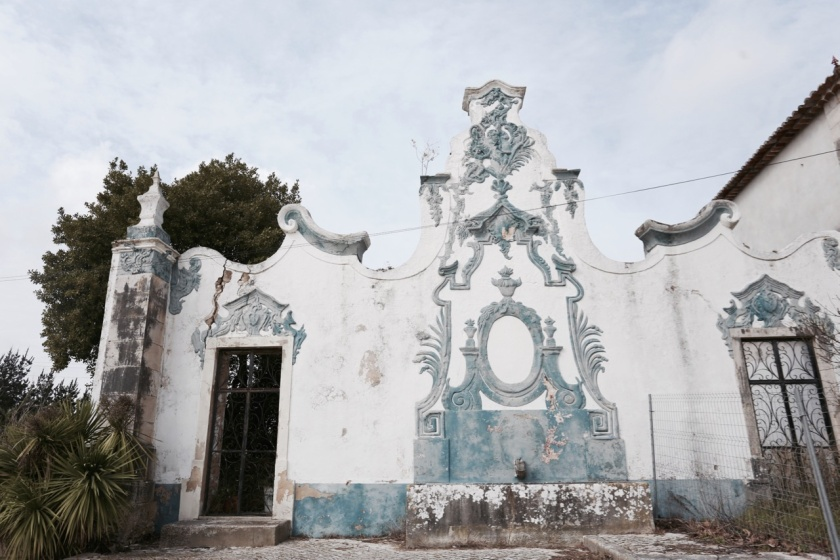 Caroline_Schmitt_Lisbon_Portugal_Roadtrip_Travelettes - 28