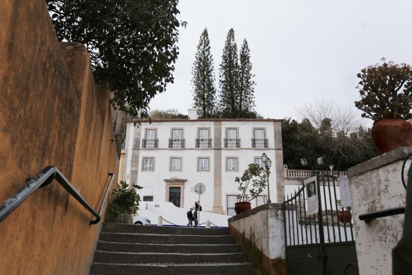 Caroline_Schmitt_Lisbon_Portugal_Roadtrip_Travelettes - 29