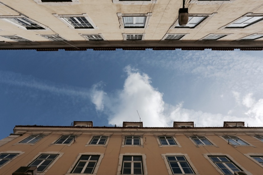 Caroline_Schmitt_Lisbon_Portugal_Roadtrip_Travelettes - 46