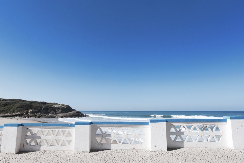 Caroline_Schmitt_Lisbon_Portugal_Roadtrip_Travelettes - 5