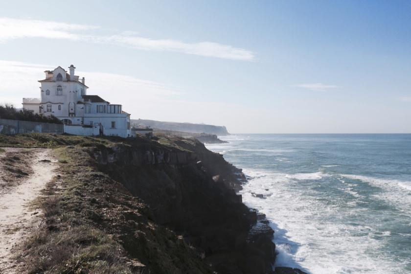 Caroline_Schmitt_Lisbon_Portugal_Roadtrip_Travelettes - 7