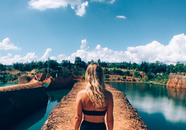 The Travelettes Guide to Chiang Mai