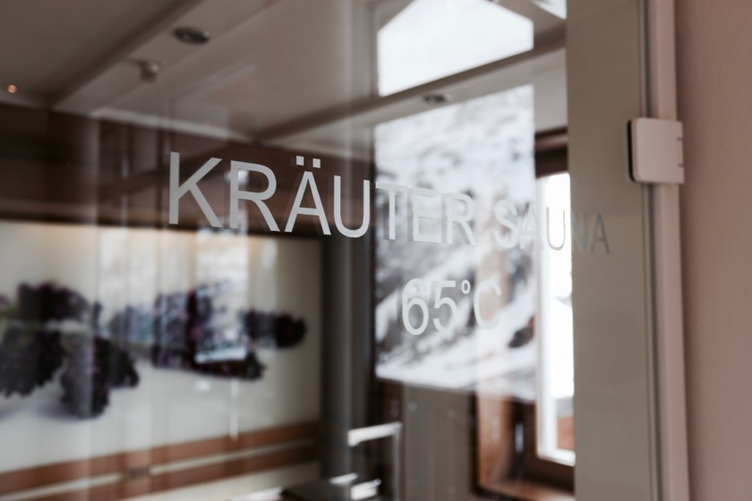 Caroline_Schmitt_Travelettes_Obertauern_Austria - 12