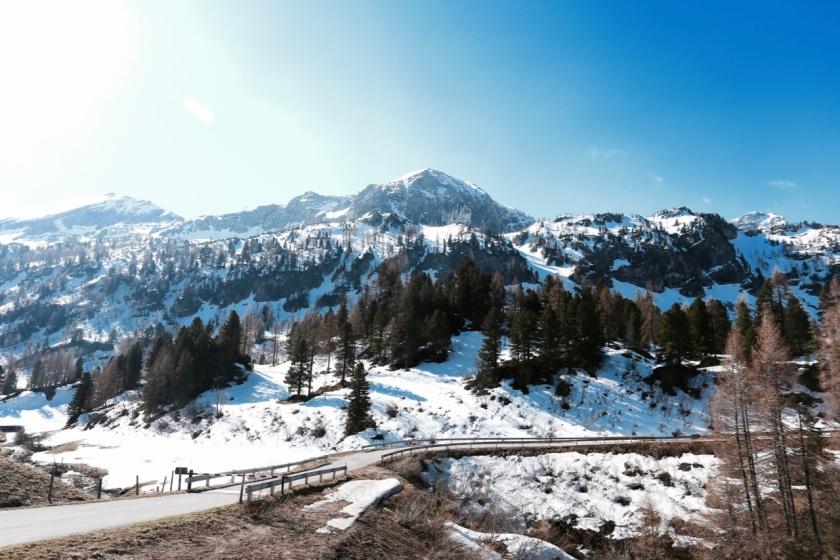 Caroline_Schmitt_Travelettes_Obertauern_Austria - 22