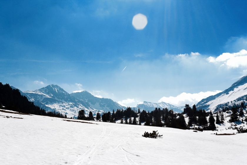 Caroline_Schmitt_Travelettes_Obertauern_Austria - 3