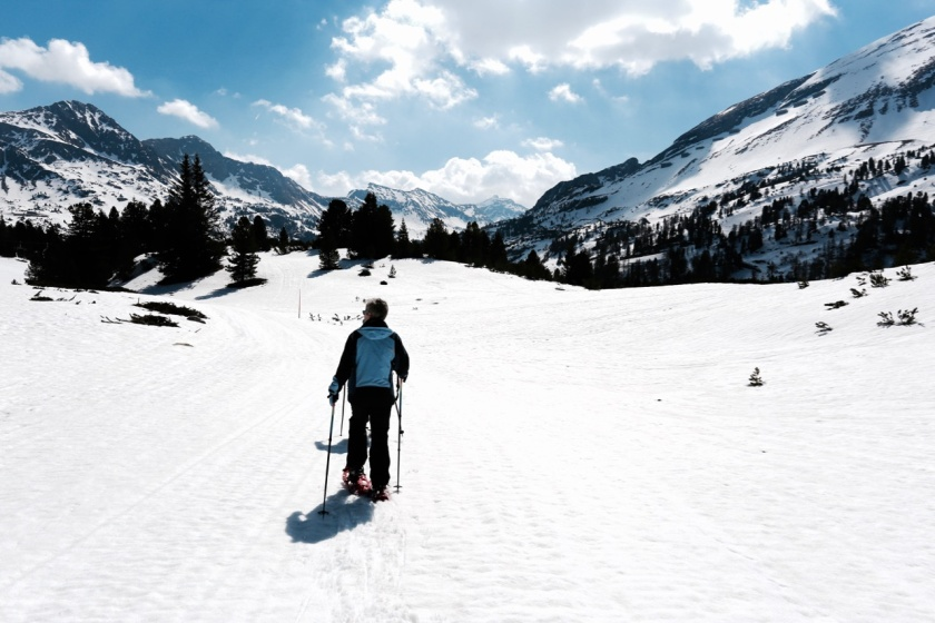 Caroline_Schmitt_Travelettes_Obertauern_Austria - 8