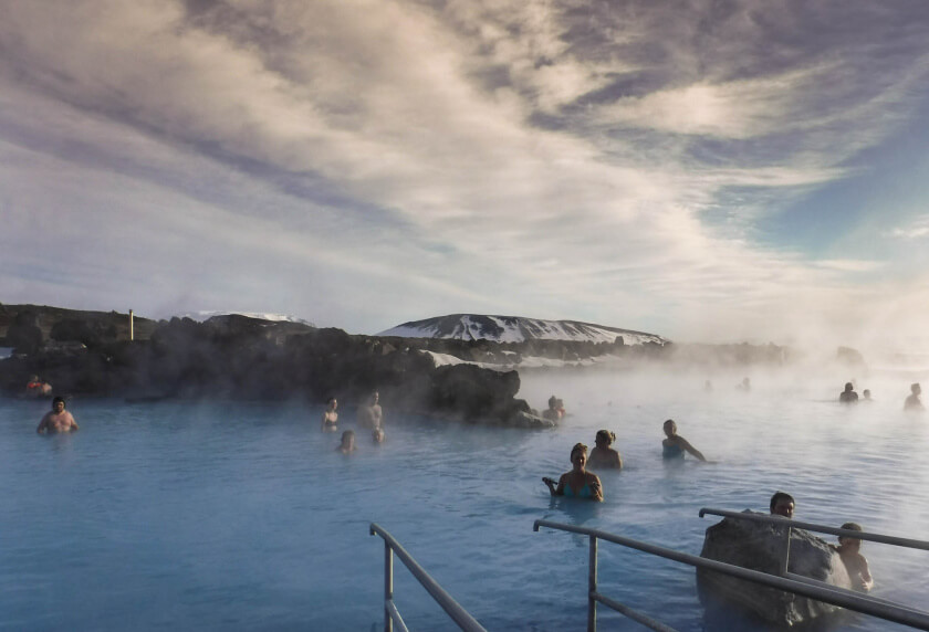 36 Hours in Akureyri, Iceland