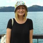 Joanna Mason1