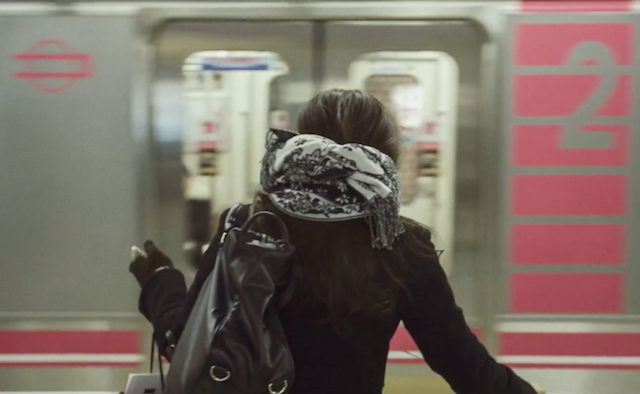 10 videos that will make you want to travel...NOW.