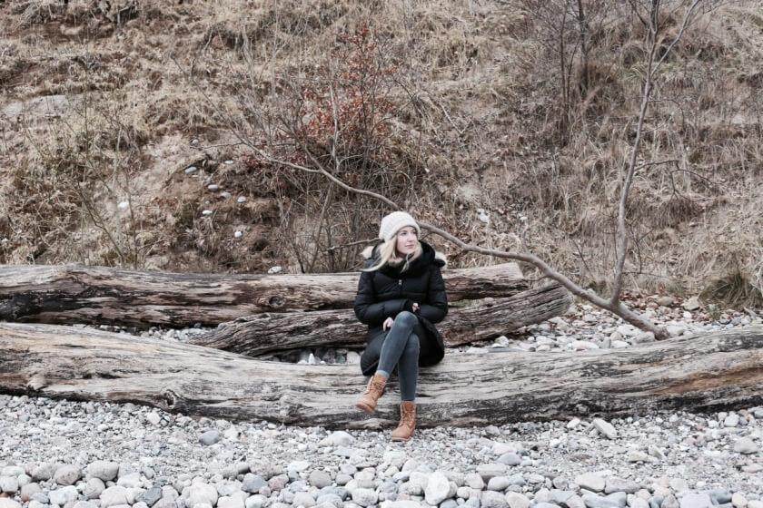 Travelettes_Ruegen_Caroline_Schmitt - 4