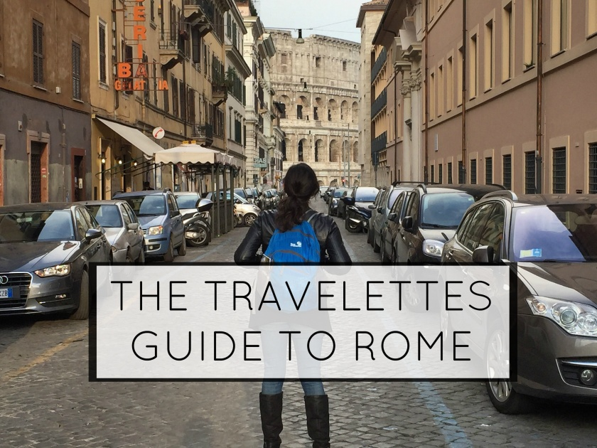 guide-to-rome
