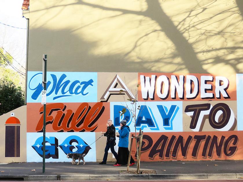 Top 10 Coolest Neighbourhoods in Sydney | Newtown