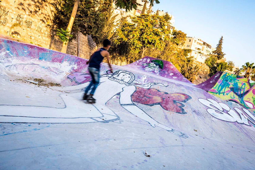 Amman_01