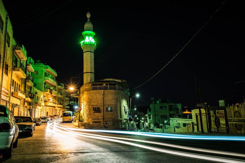 Amman_02