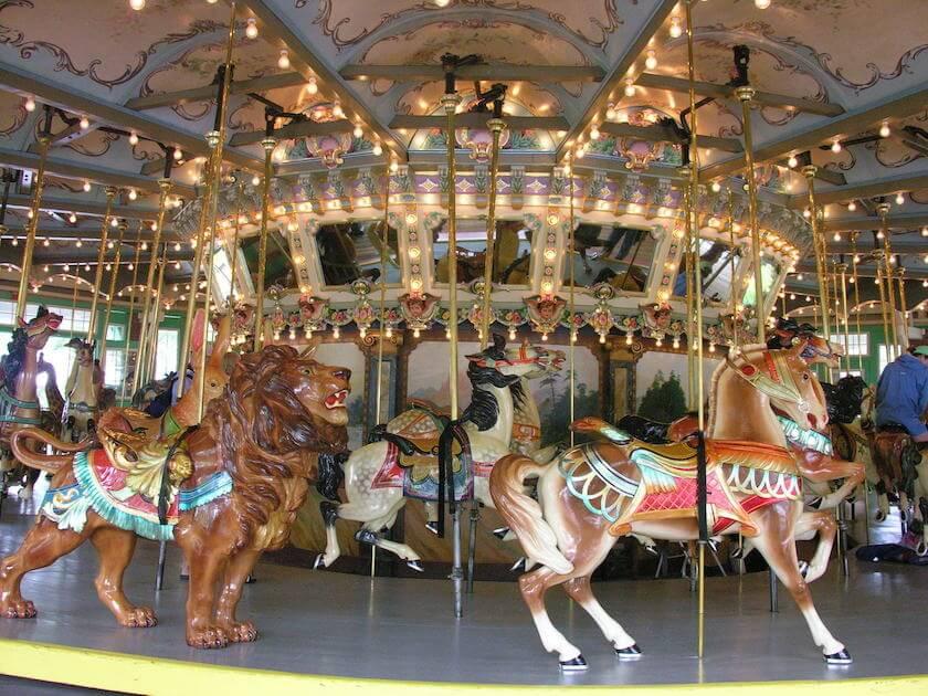 Carousel_at_Glen_Echo_Park