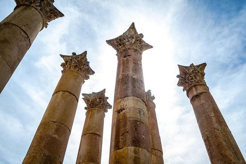 Jerash01