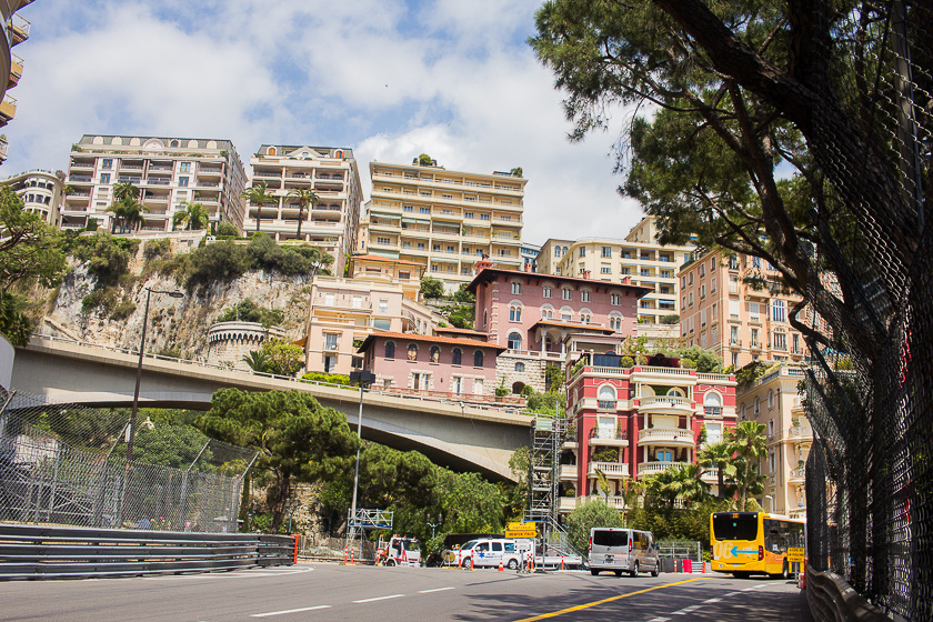 A Life-Changing Trip to Monaco | Travelettes.net