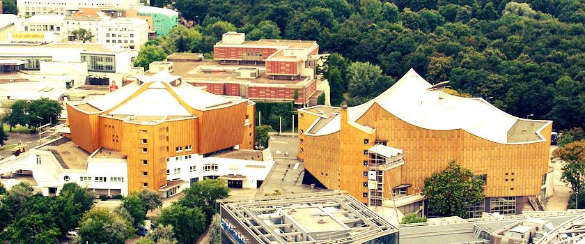 Philharmonie_und_Kammermusiksaal_Berlin_-_von_oben