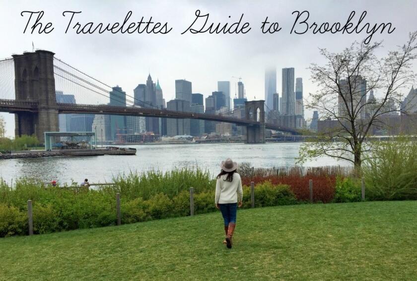 brooklyn-new-york