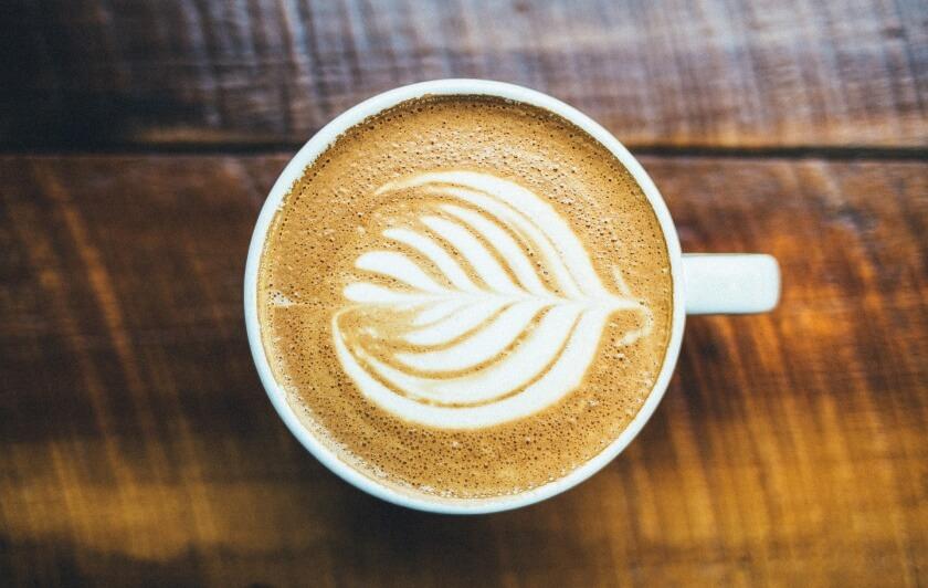 brooklyn-coffee