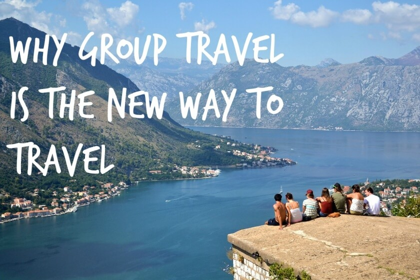 group travel-cover