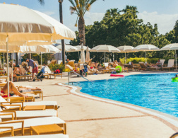 Vila Vita Parc - The Hotel Paradise for Families in the Algarve