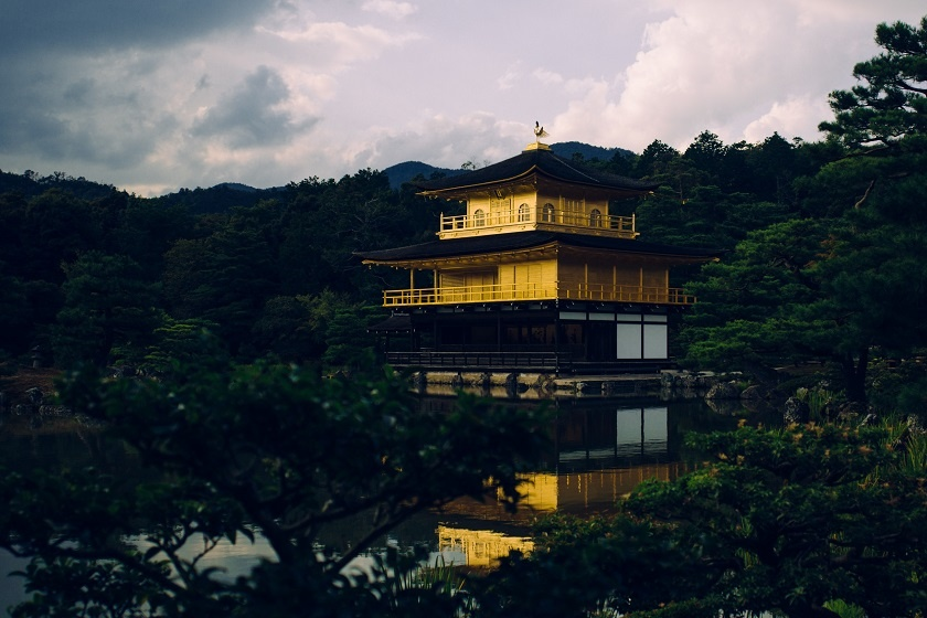 7 Reasons To Add Kyoto To Your Bucket List