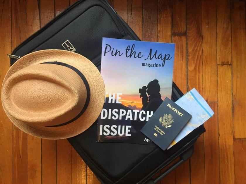 pin-the-map-magazine