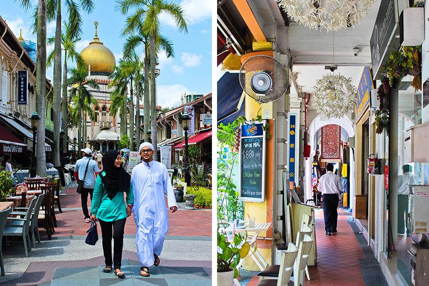 Arab Street_Travelettes04