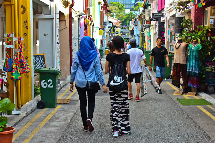 Haji Lane_Travelettes01
