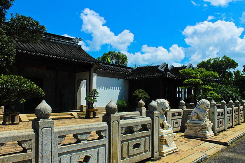 Japanese Gardens_Travelettes02