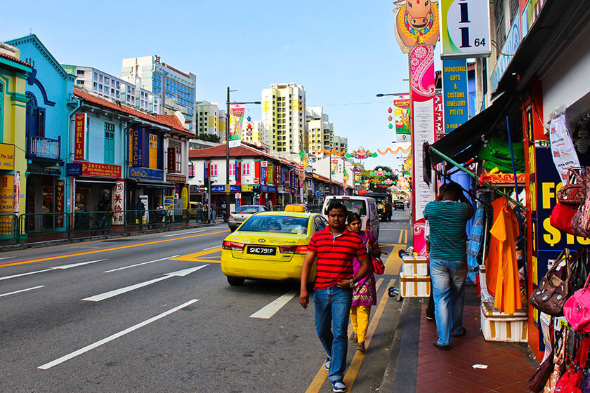 Little India_Travelettes02