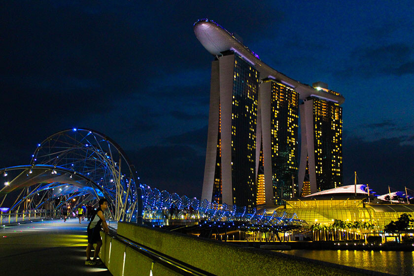 Singapore by night_Travelettes02