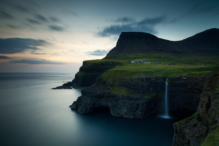 Visiting the Faroe Islands is a hot topic among animal rights activists, and yet one of our authors decided to go and not to boycott the islands. This is why!