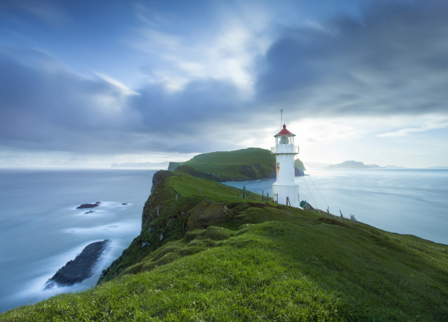 Why I decided not to boycott the Faroe Islands