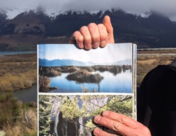 Glenorchy: The Off-the-Beaten-Track Gem of New Zealand
