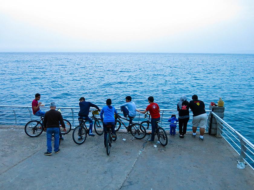 Travelettes_Beirut_Corniche3