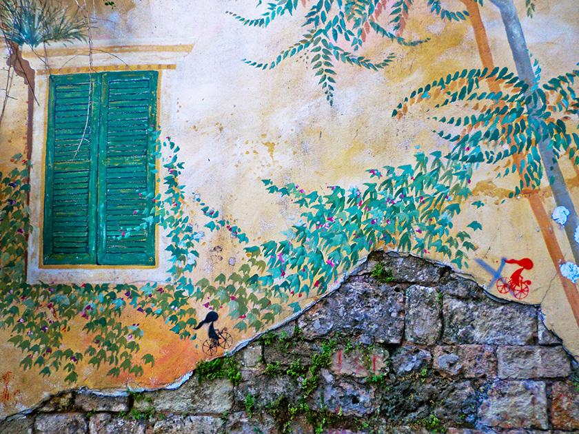 Travelettes_Beirut_Gemmayze1