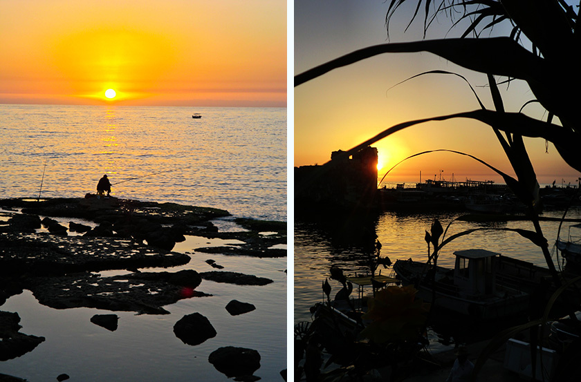 Travelettes_Beirut_Sunset2