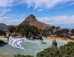 29 Signs you have been to South Africa