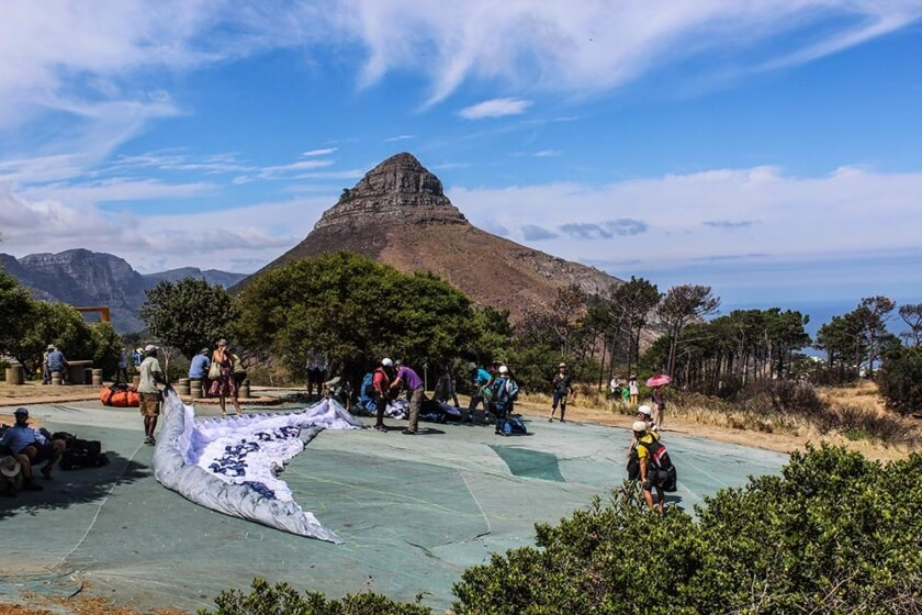 southafrica_travelettes20160717_2153
