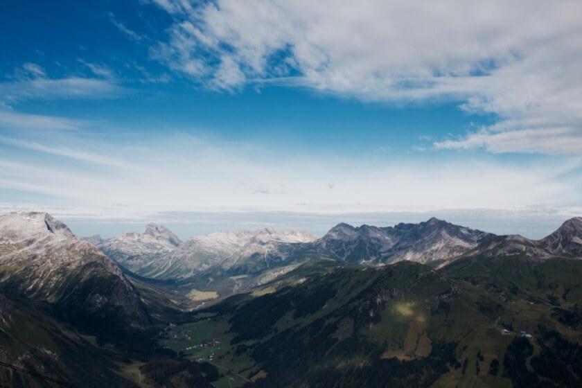Caroline_Schmitt_Travelettes_Austria_Alps_Hiking - 1