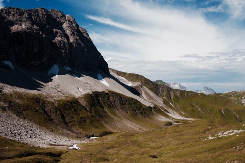 Caroline_Schmitt_Travelettes_Austria_Alps_Hiking - 7