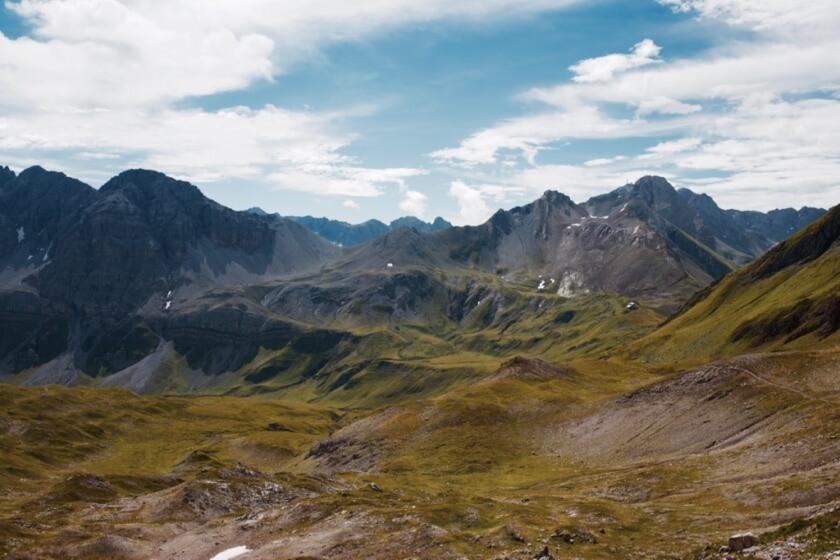 Caroline_Schmitt_Travelettes_Austria_Alps_Hiking - 9
