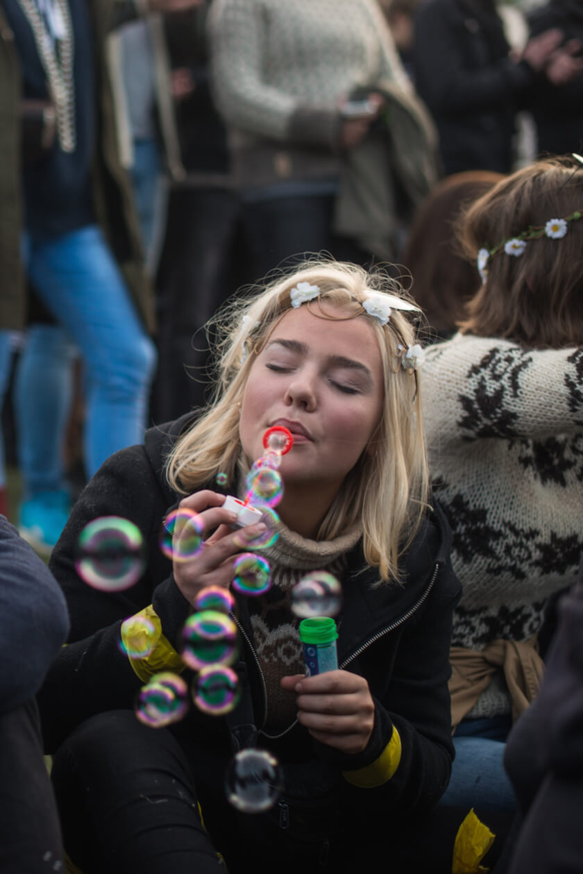 Is this the coolest music festival in Europe? > G! Festival in the Faroe Islands is definitely a hot contender!